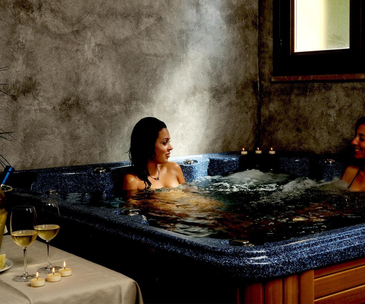 02-Alghero_Resort_Country_Hotel-La-SPA-001