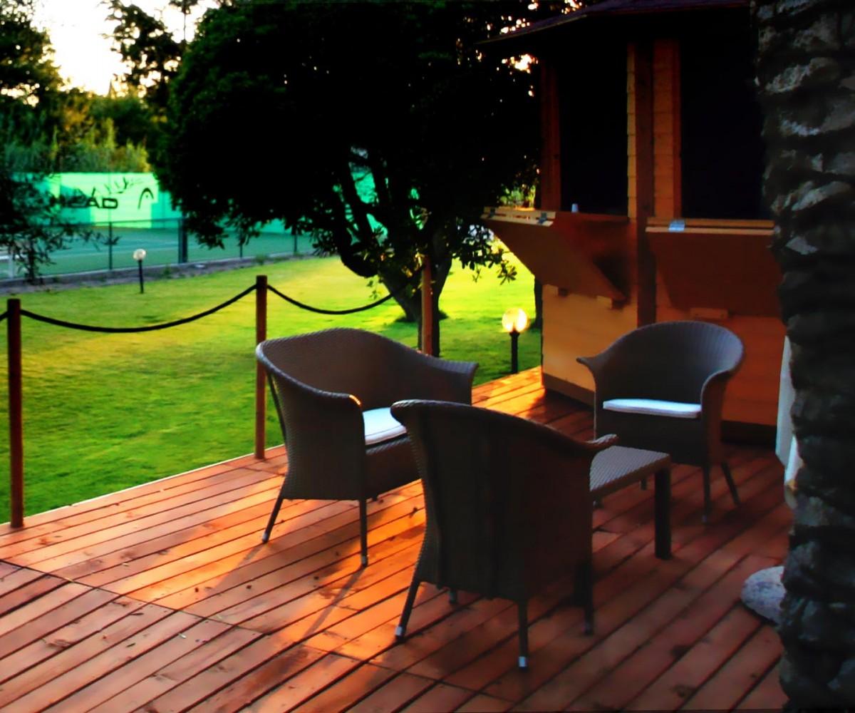03-Alghero_Resort_Country_Hotel-La-Piscina-003
