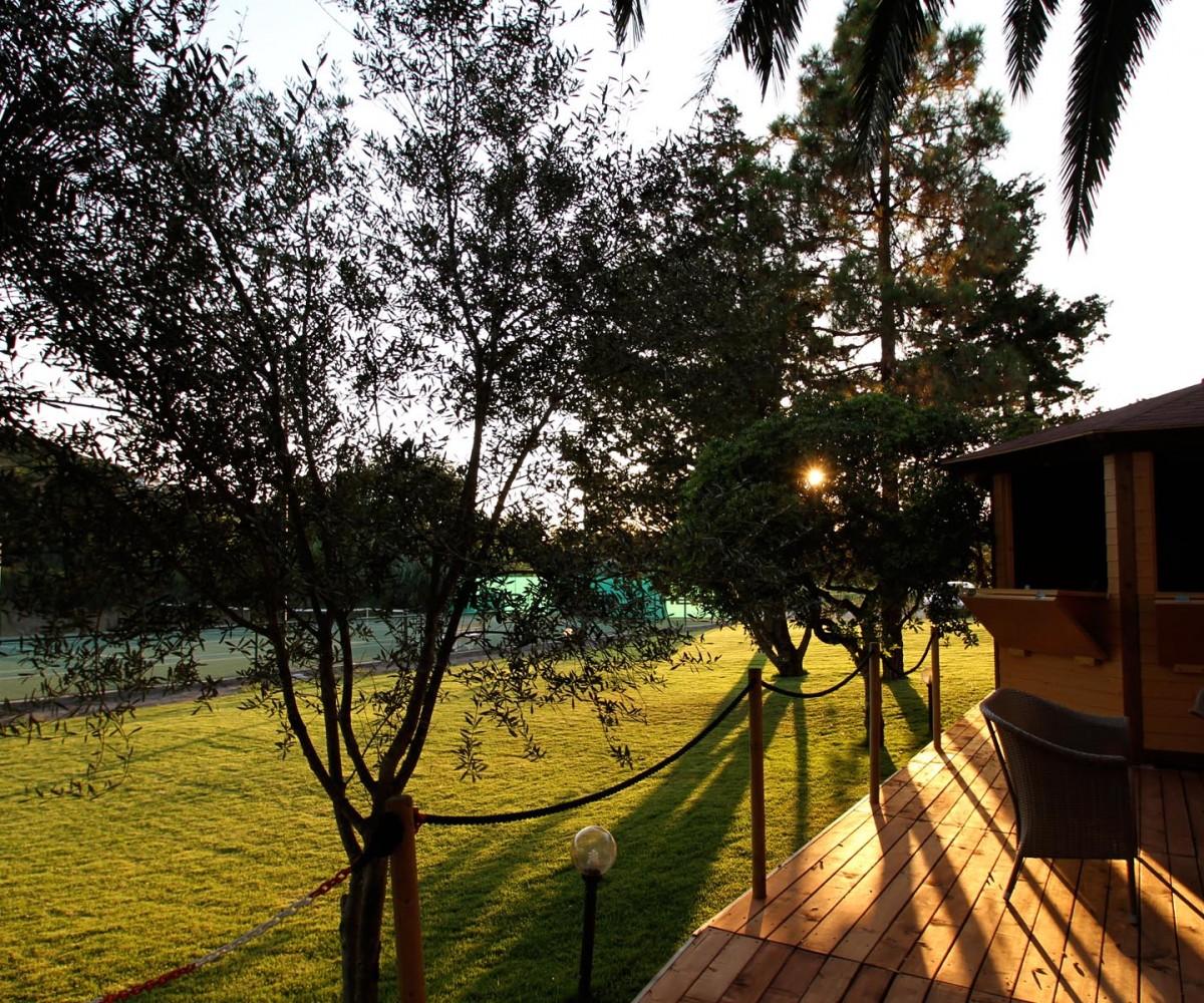 04-Alghero_Resort_Country_Hotel-I-Giardini-002