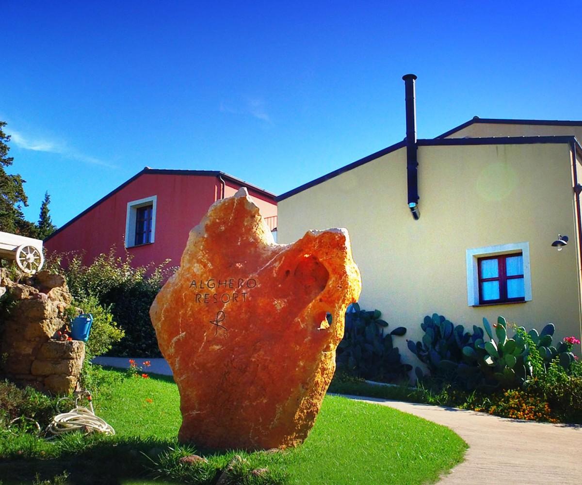 04-Alghero_Resort_Country_Hotel-I-Giardini-003