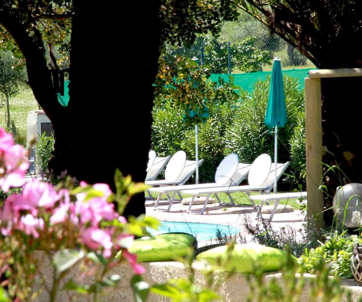 04-Alghero_Resort_Country_Hotel-I-Giardini-004