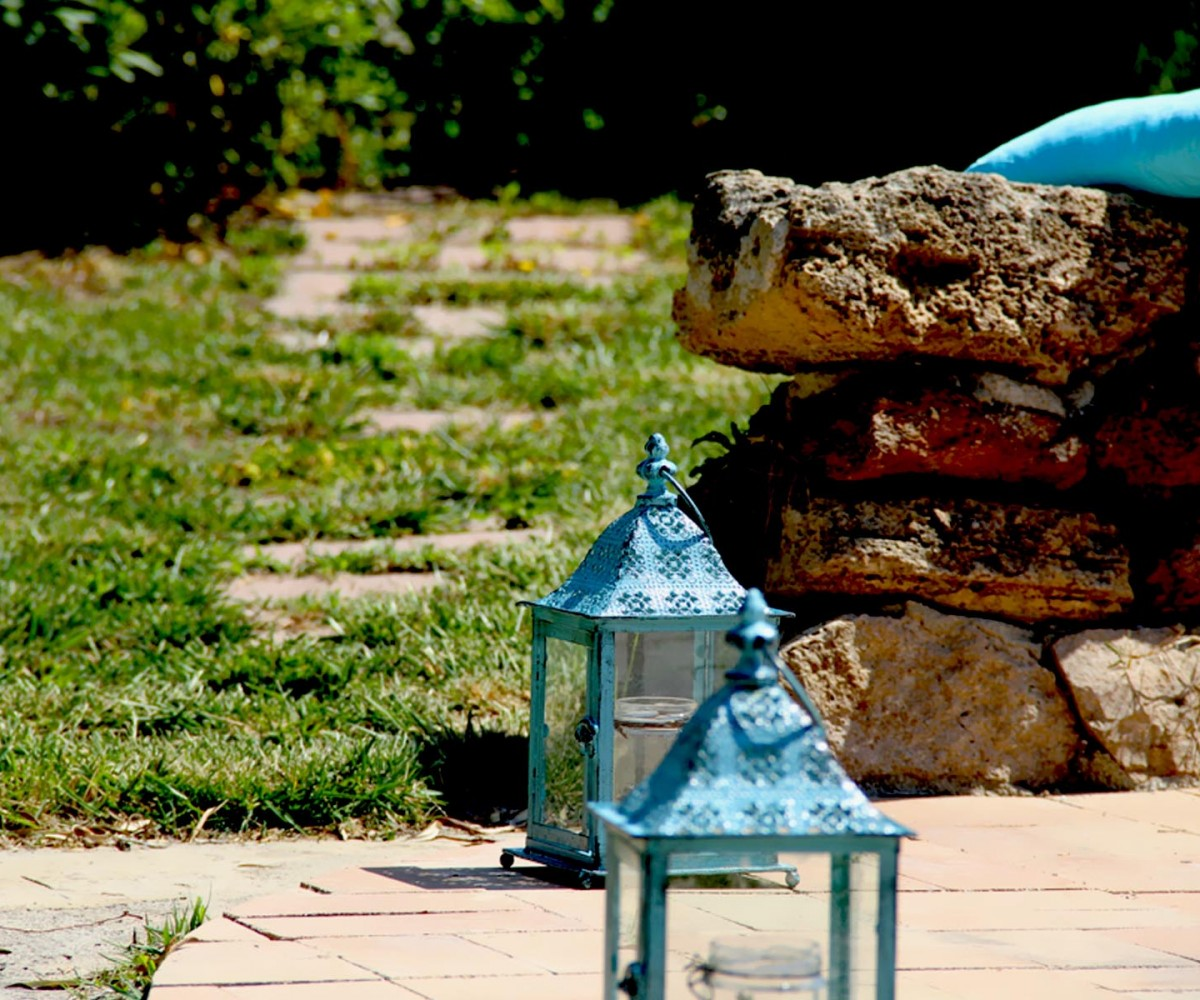 04-Alghero_Resort_Country_Hotel-I-Giardini-007