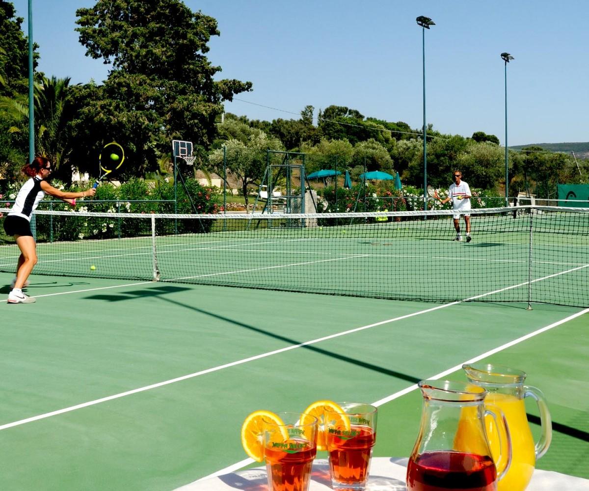 05-Alghero_Resort_Country_Tennis-001