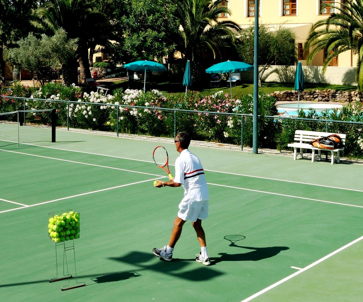 05-Alghero_Resort_Country_Tennis-002