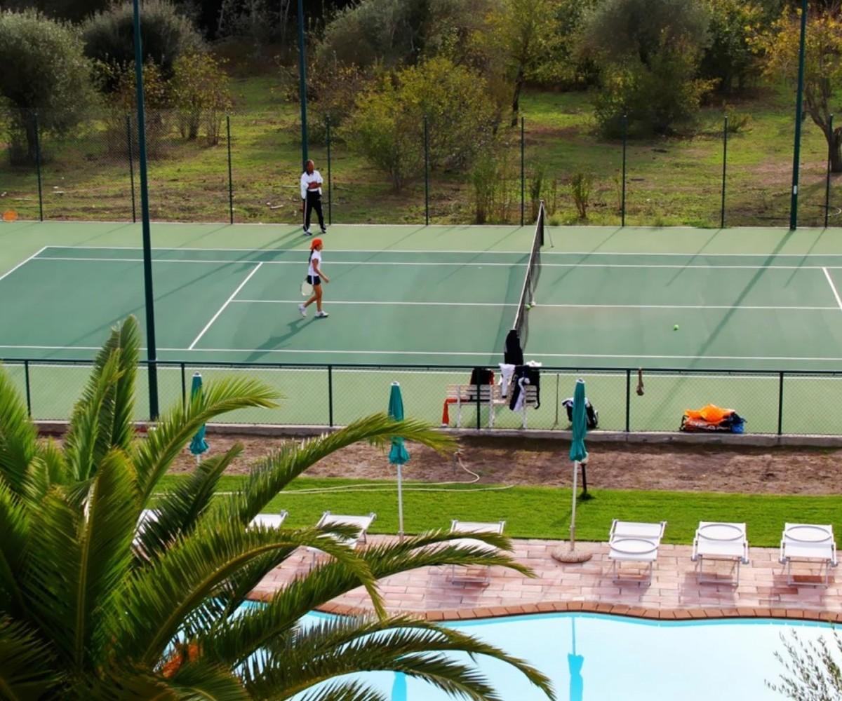 05-Alghero_Resort_Country_Tennis-003