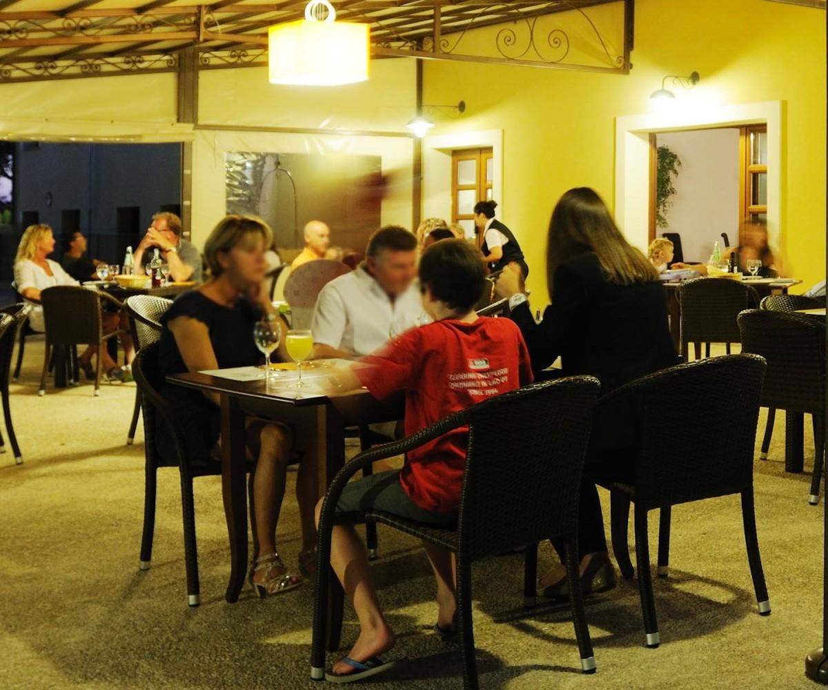 06-Alghero_Resort_Country_Il-Ristorante-02