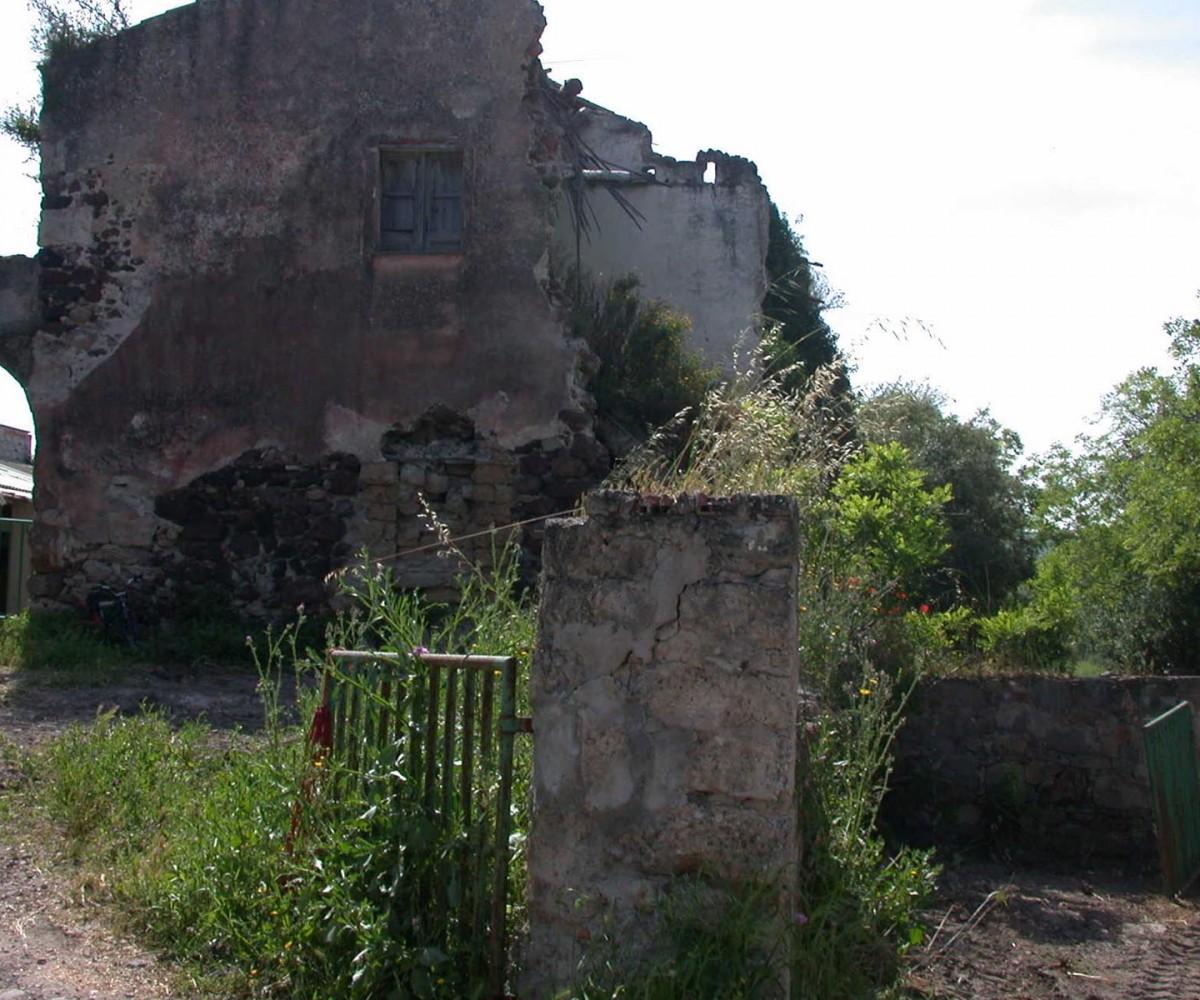 07-Alghero_Resort_Country_La-Storia-02