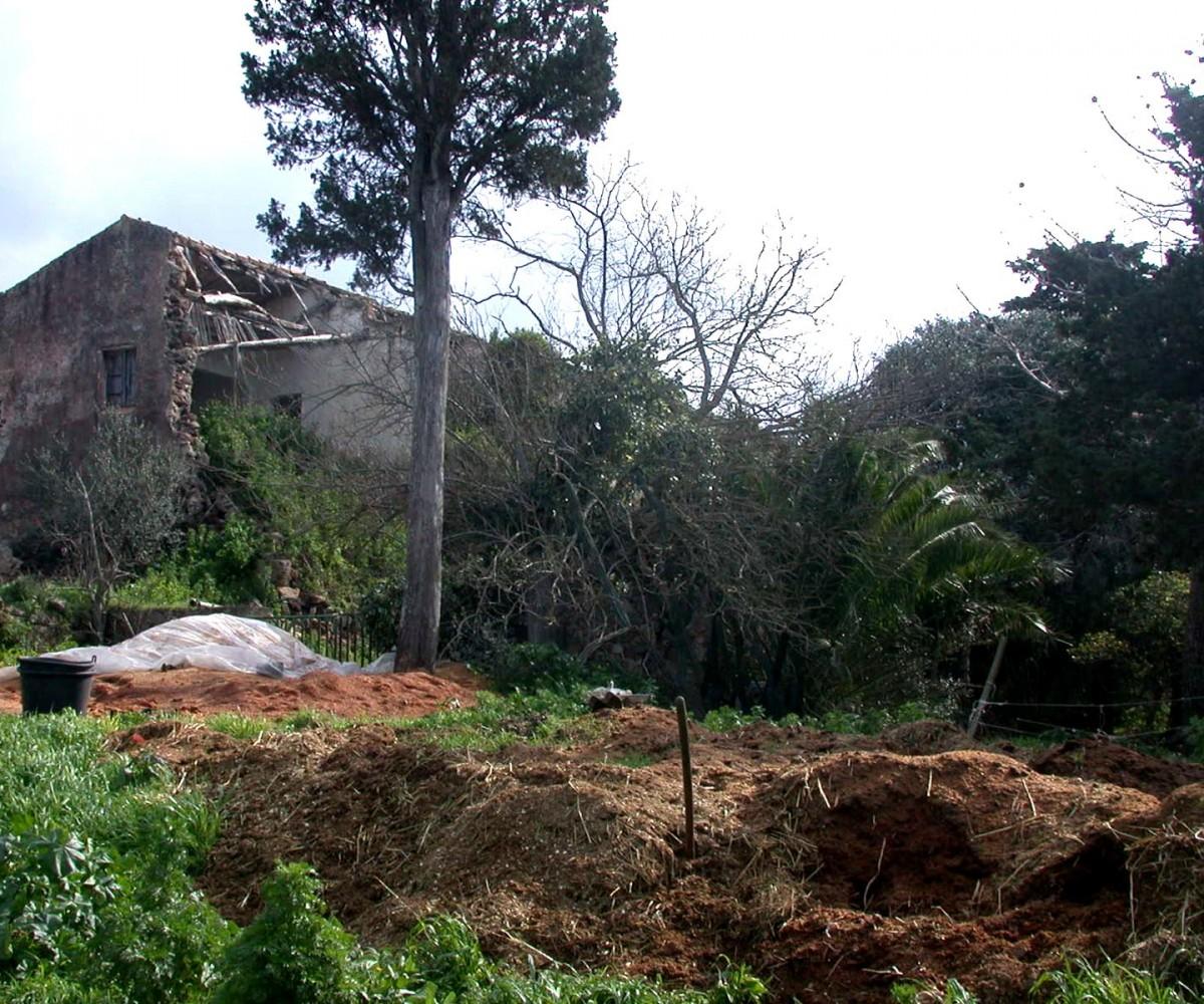 07-Alghero_Resort_Country_La-Storia-04