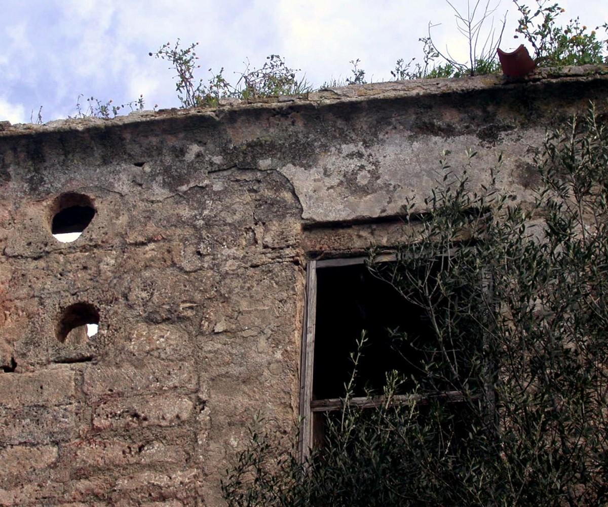 07-Alghero_Resort_Country_La-Storia-09