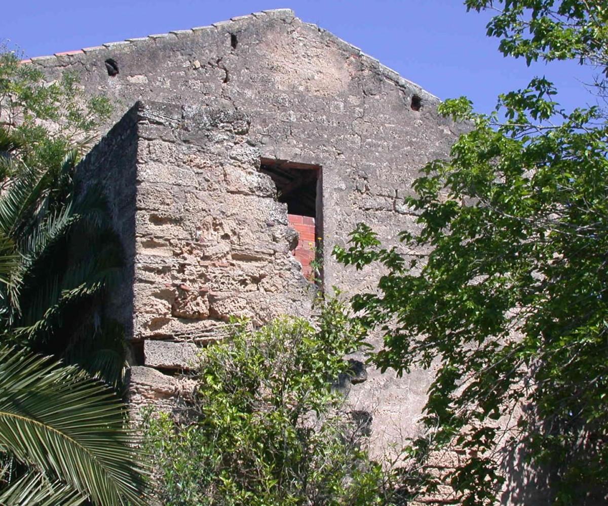 07-Alghero_Resort_Country_La-Storia-11