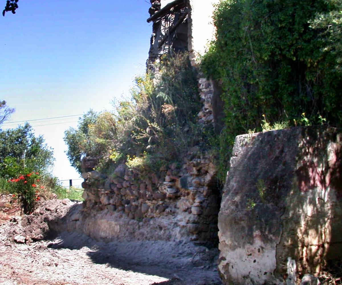 07-Alghero_Resort_Country_La-Storia-12