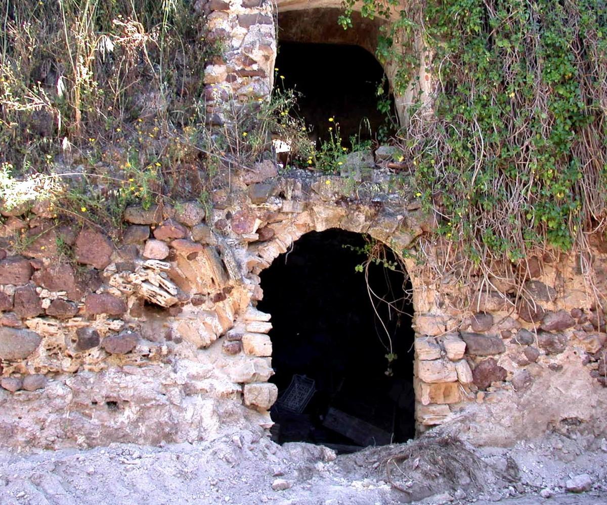 07-Alghero_Resort_Country_La-Storia-13