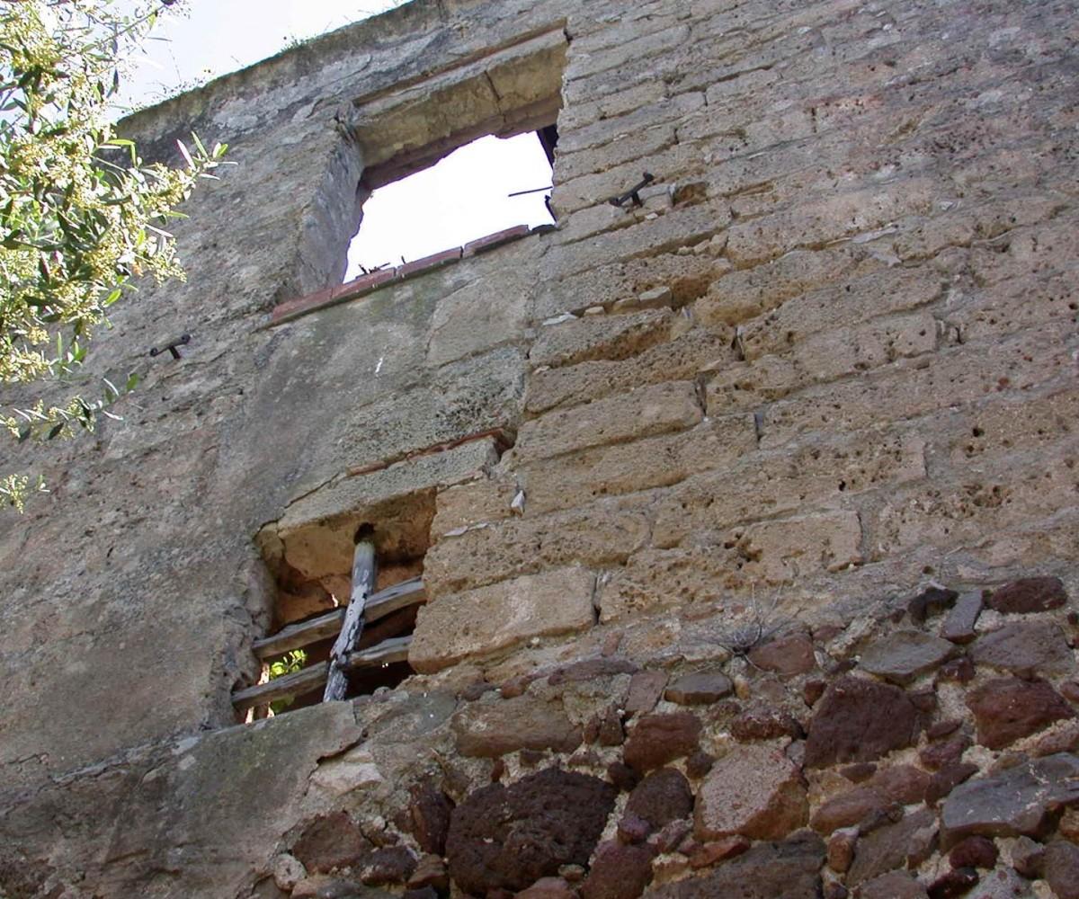 07-Alghero_Resort_Country_La-Storia-15