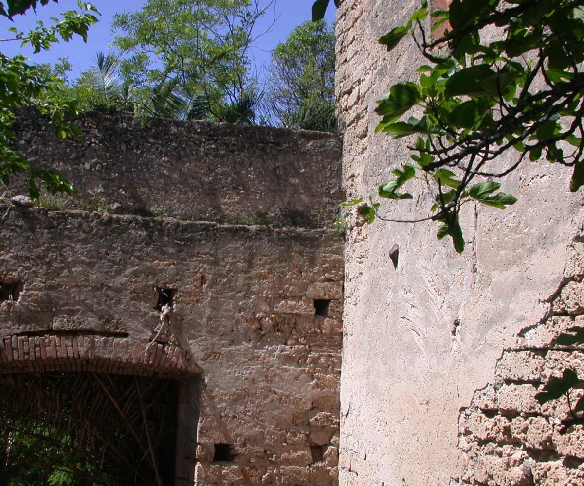 07-Alghero_Resort_Country_La-Storia-16
