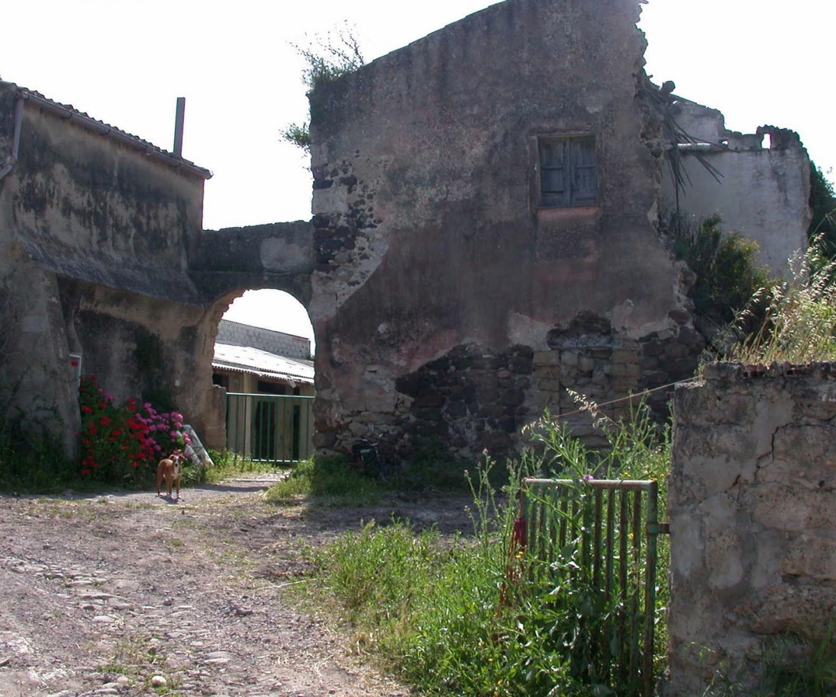 07-Alghero_Resort_Country_La-Storia-21