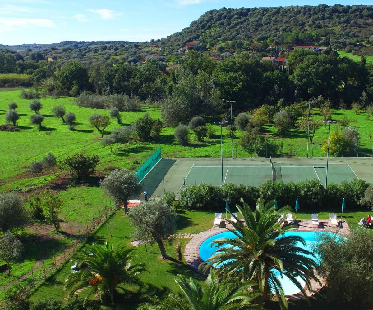 08-Alghero_Resort_Country_Ambiente-01