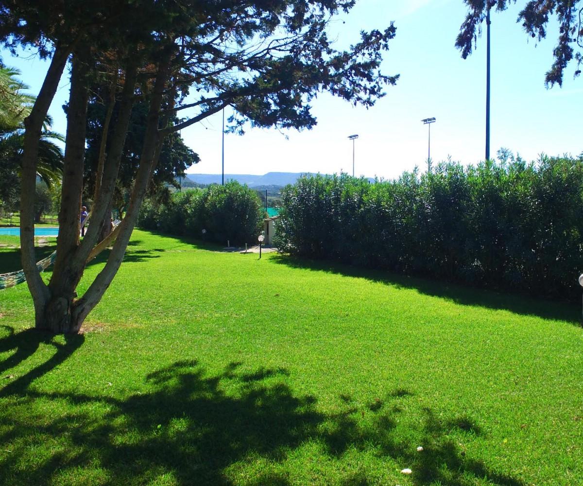 08-Alghero_Resort_Country_Ambiente-02
