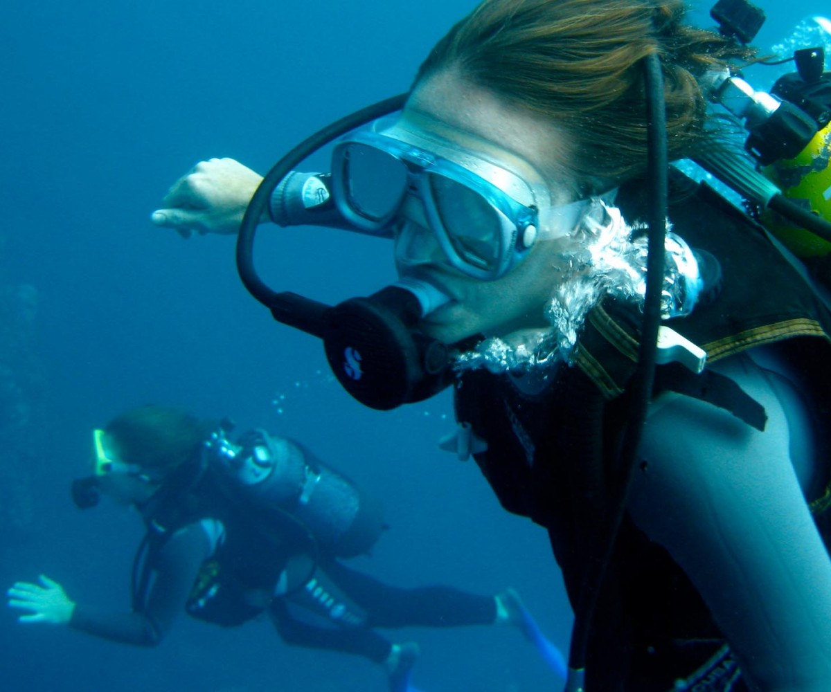 Alghero_Resort_Country_Diving