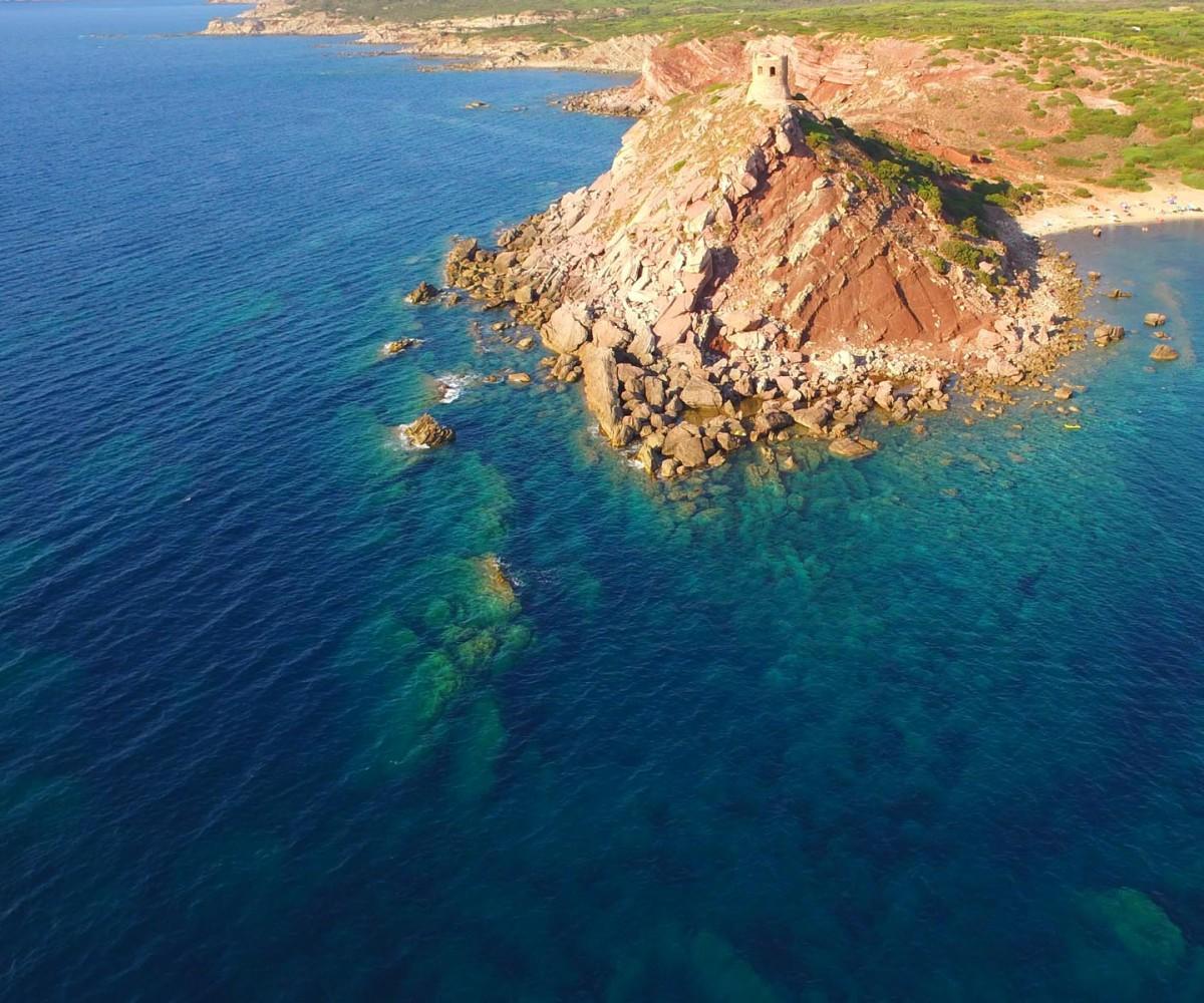 Alghero_Resort_Country_Hotel-Alghero-Sardegna-01