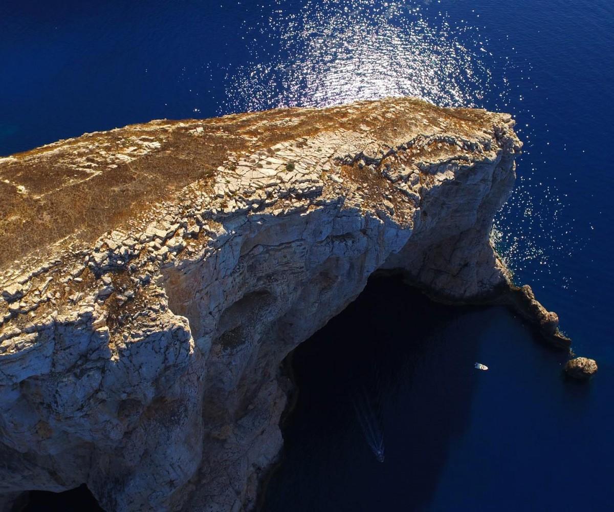 Alghero_Resort_Country_Hotel-Alghero-Sardegna-04