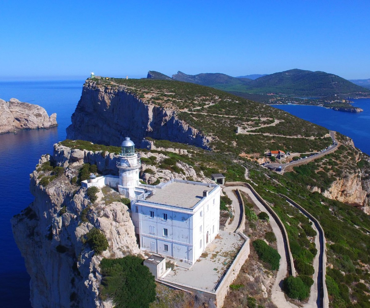Alghero_Resort_Country_Hotel-Alghero-Sardegna-06