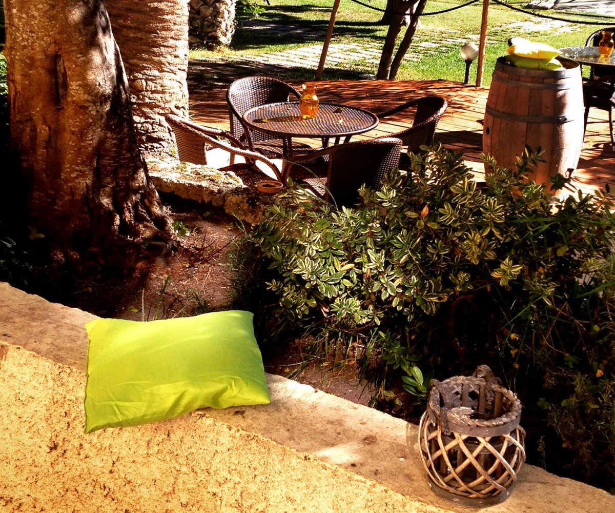 Alghero_Resort_Country_Hotel-Area-Relax