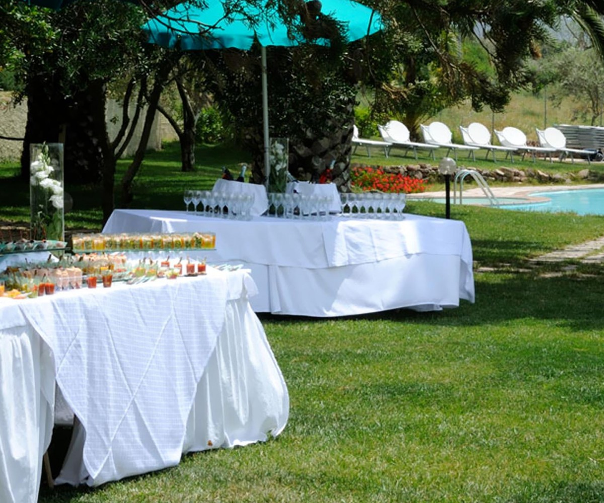 Alghero_Resort_Country_Hotel-Banqueting-02