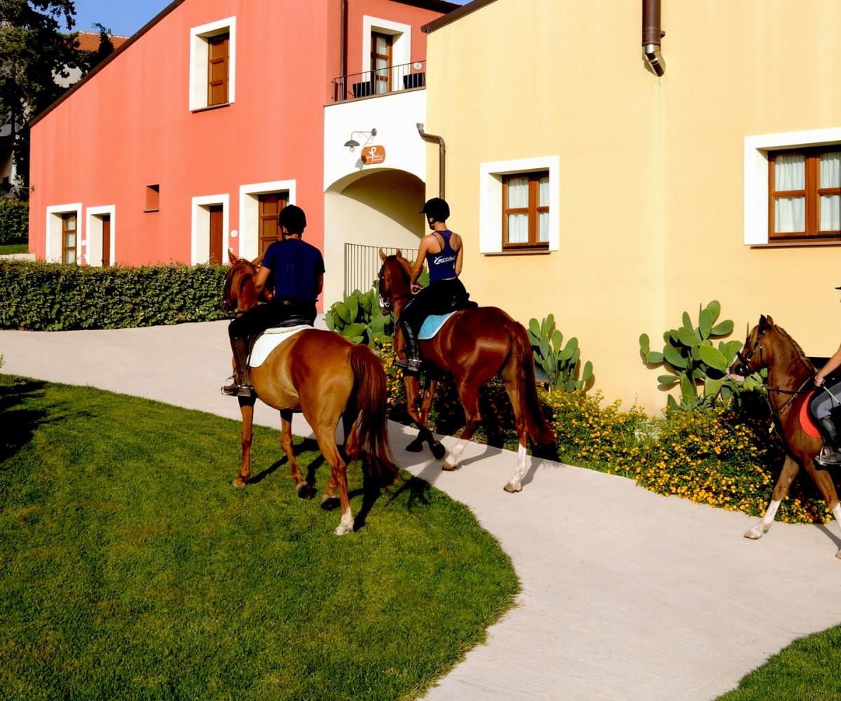 Alghero_Resort_Country_Hotel-Incentive