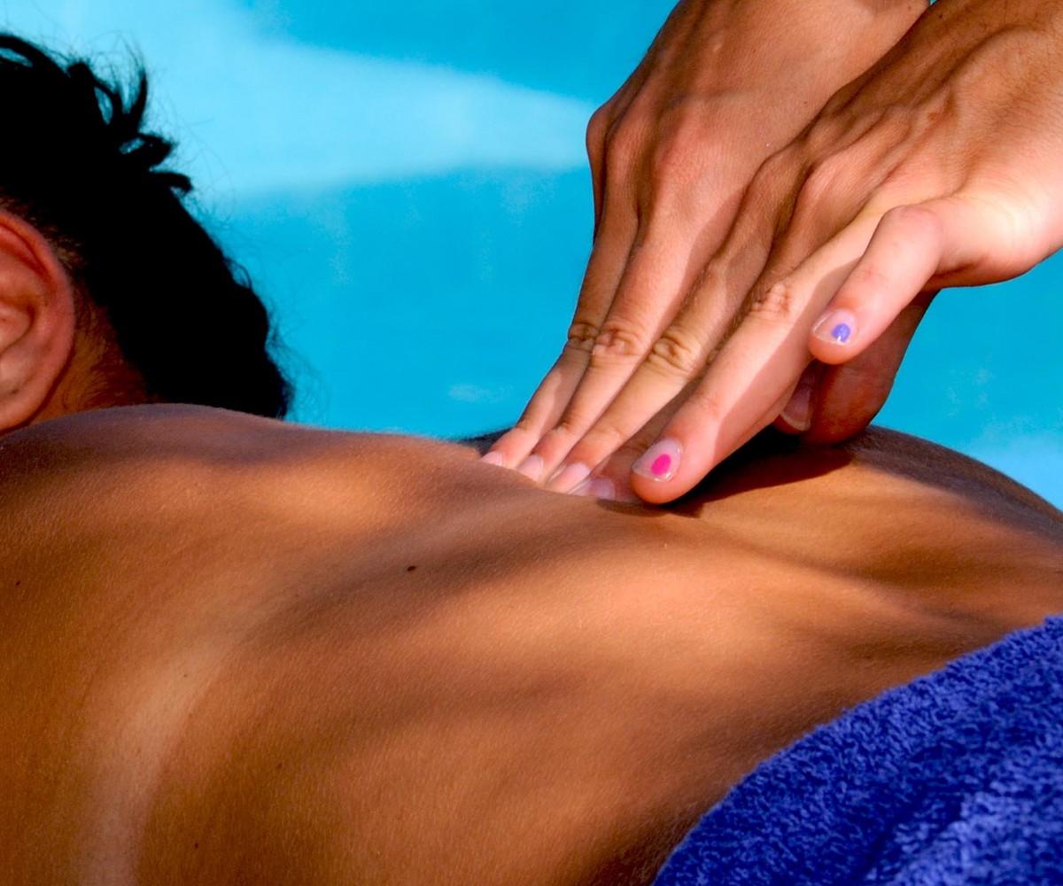 Alghero_Resort_Country_Hotel-Massaggi