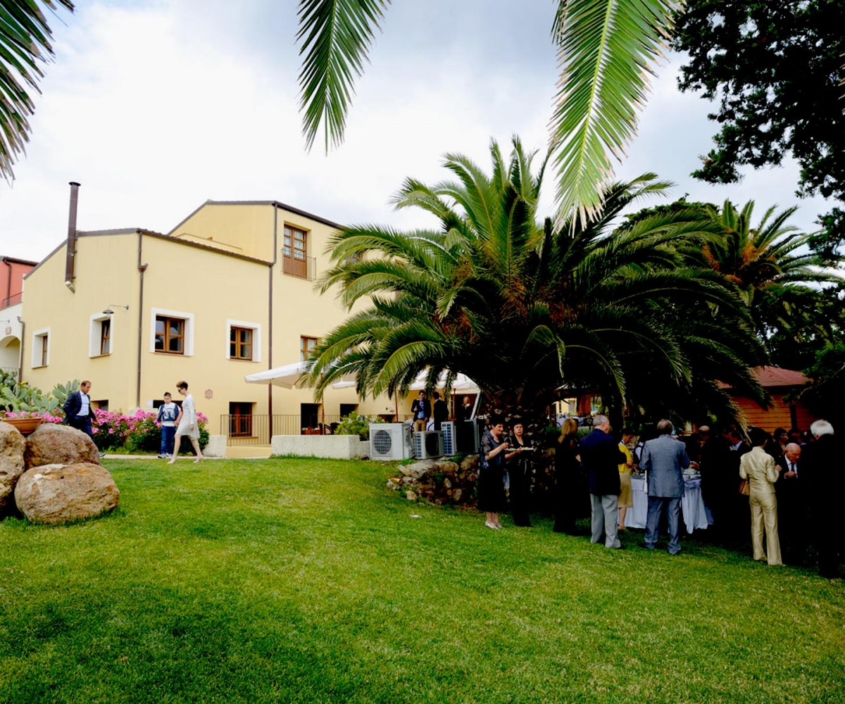 Alghero_Resort_Country_Hotel-Metting