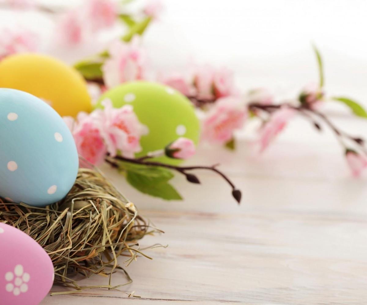 Alghero_Resort_Country_Hotel-Offerta-Pasqua