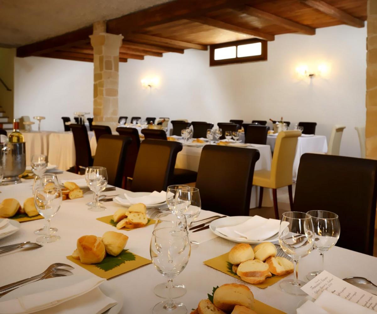 Alghero_Resort_Country_Hotel-Piatti-della-Ristorante-01