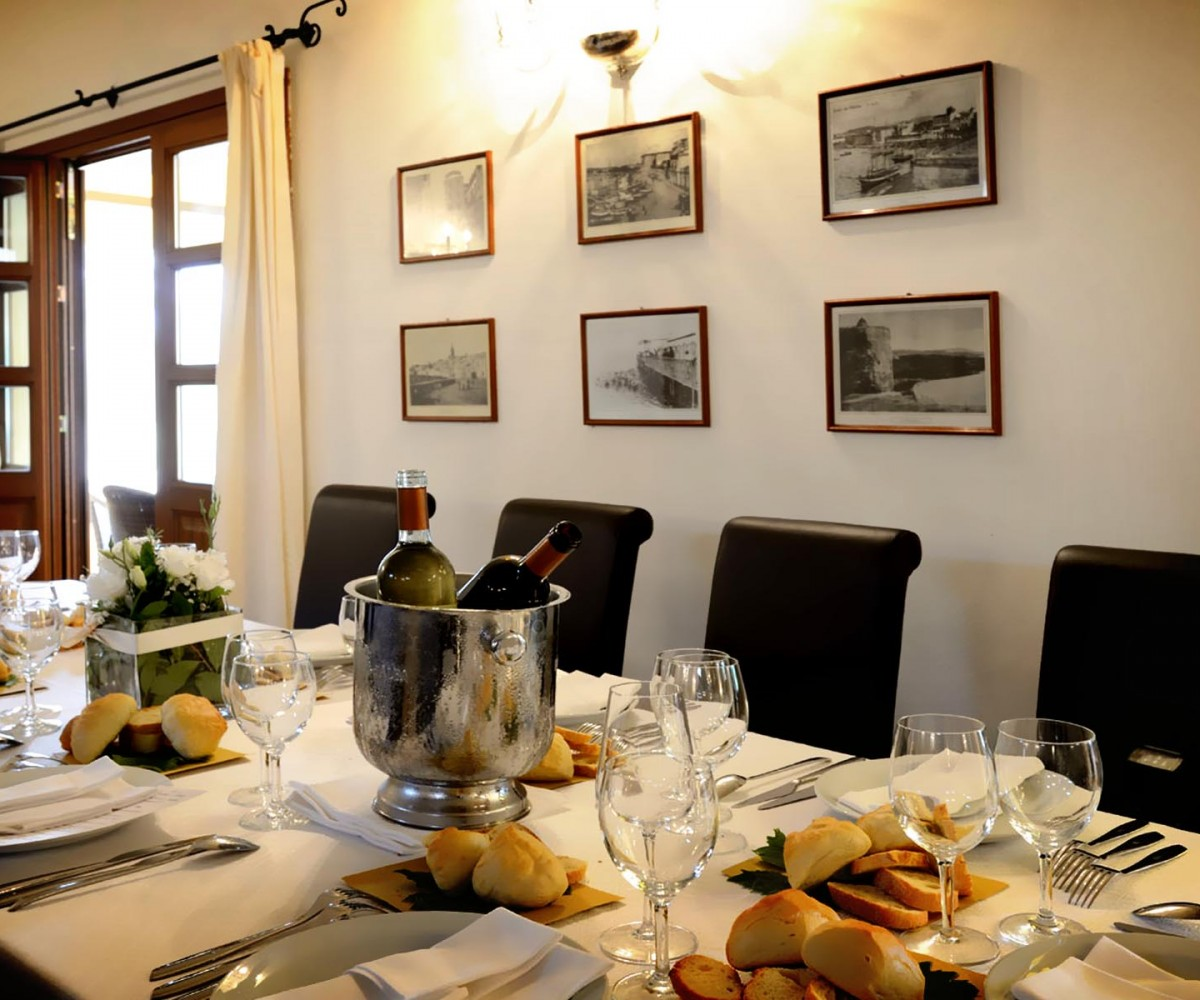 Alghero_Resort_Country_Hotel-Piatti-della-Ristorante-02