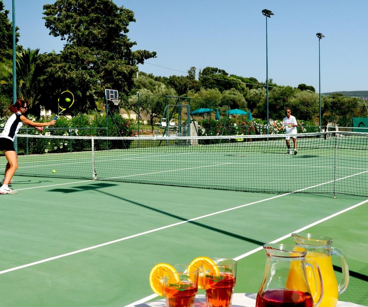 Alghero_Resort_Country_Hotel-Tennis-001