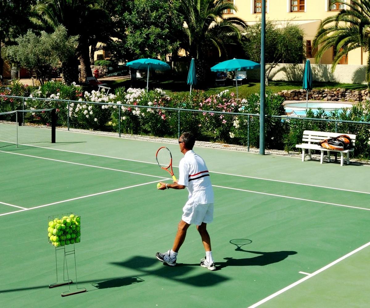 Alghero_Resort_Country_Hotel-Tennis-002