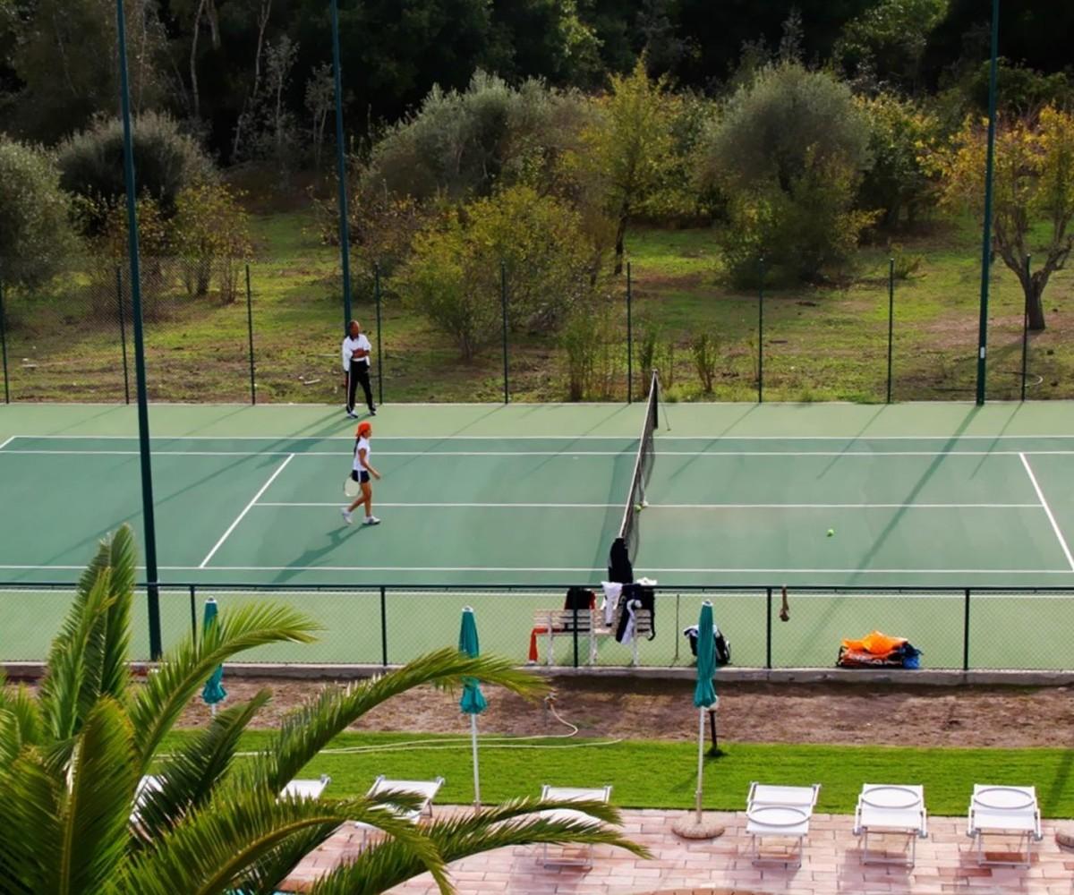 Alghero_Resort_Country_Hotel-Tennis-003
