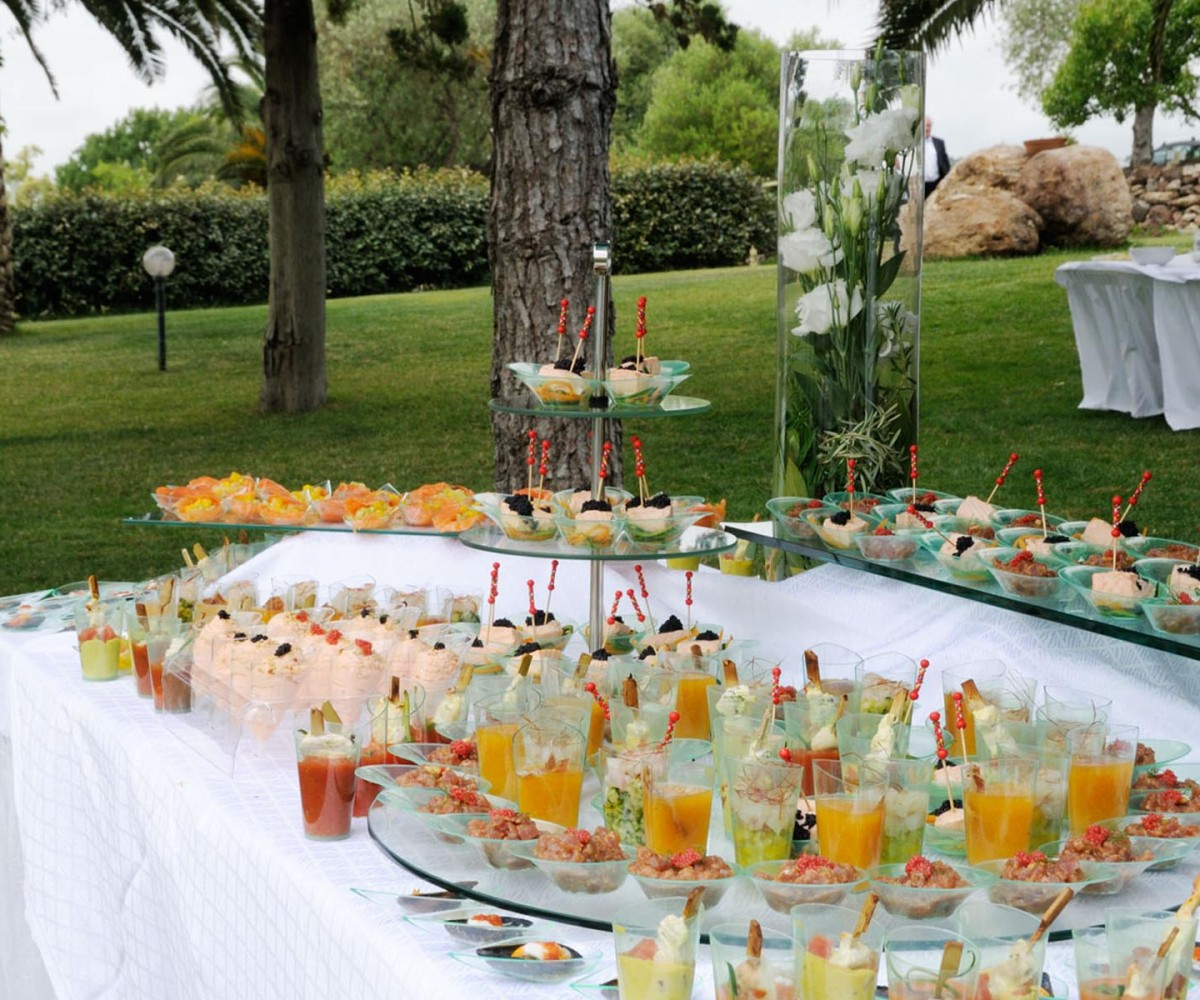 Matrimonio Spiaggia Alghero : Weeding alghero matrimoni alghero alghero resort spa hotel