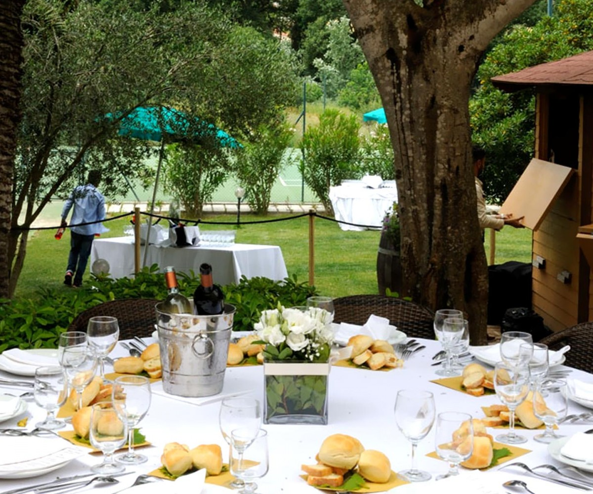 Alghero_Resort_Country_Hotel-Wedding-03