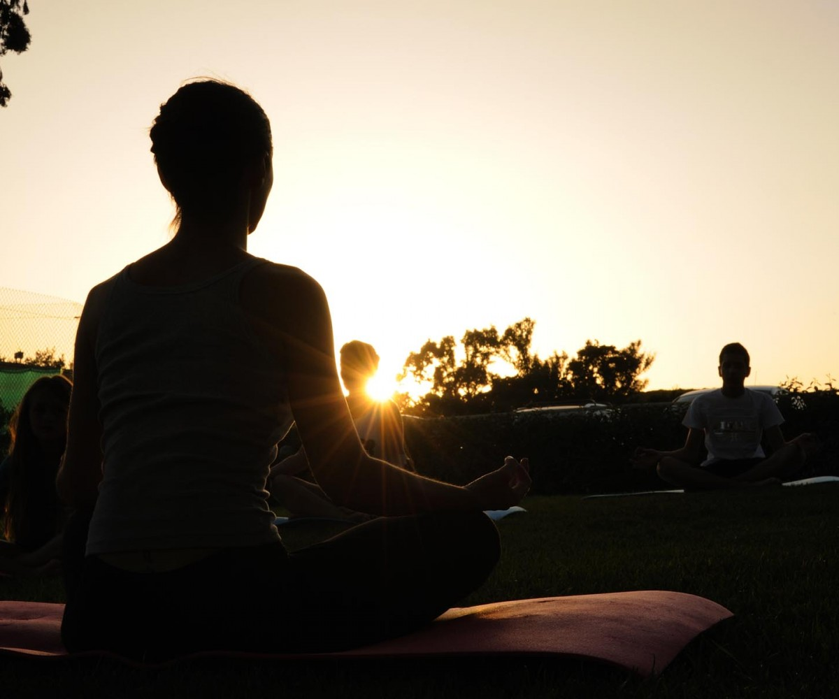Alghero_Resort_Country_Yoga