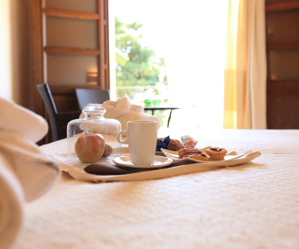 Alghero_Resort_country_hotel_Sardegna