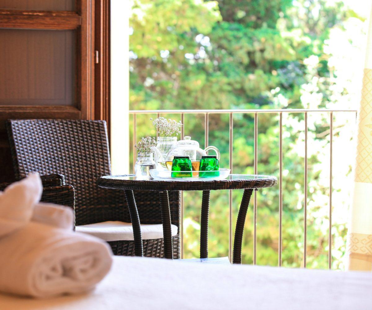Alghero_Resort_country_hotel_Sardegna_1