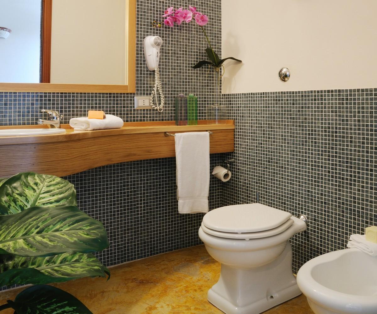 alghero-resort-country-hotel-bagni