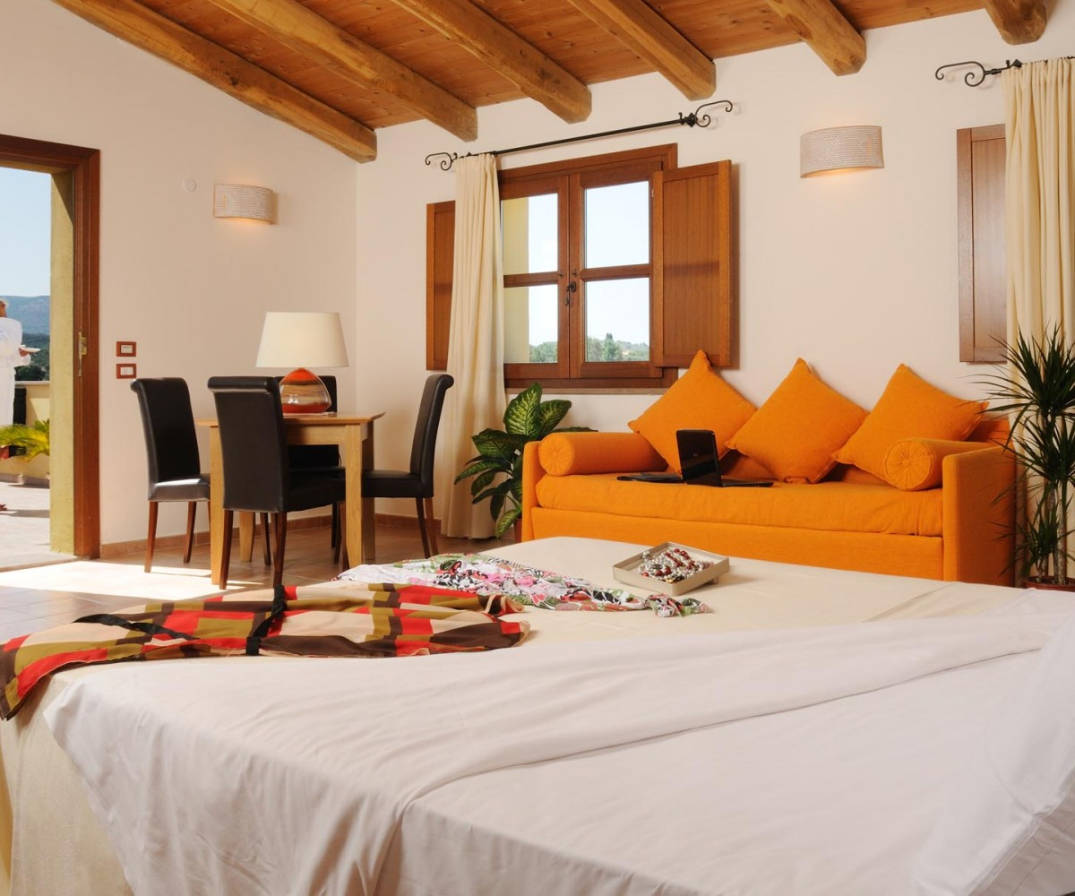 alghero-resort-country-hotel-suite