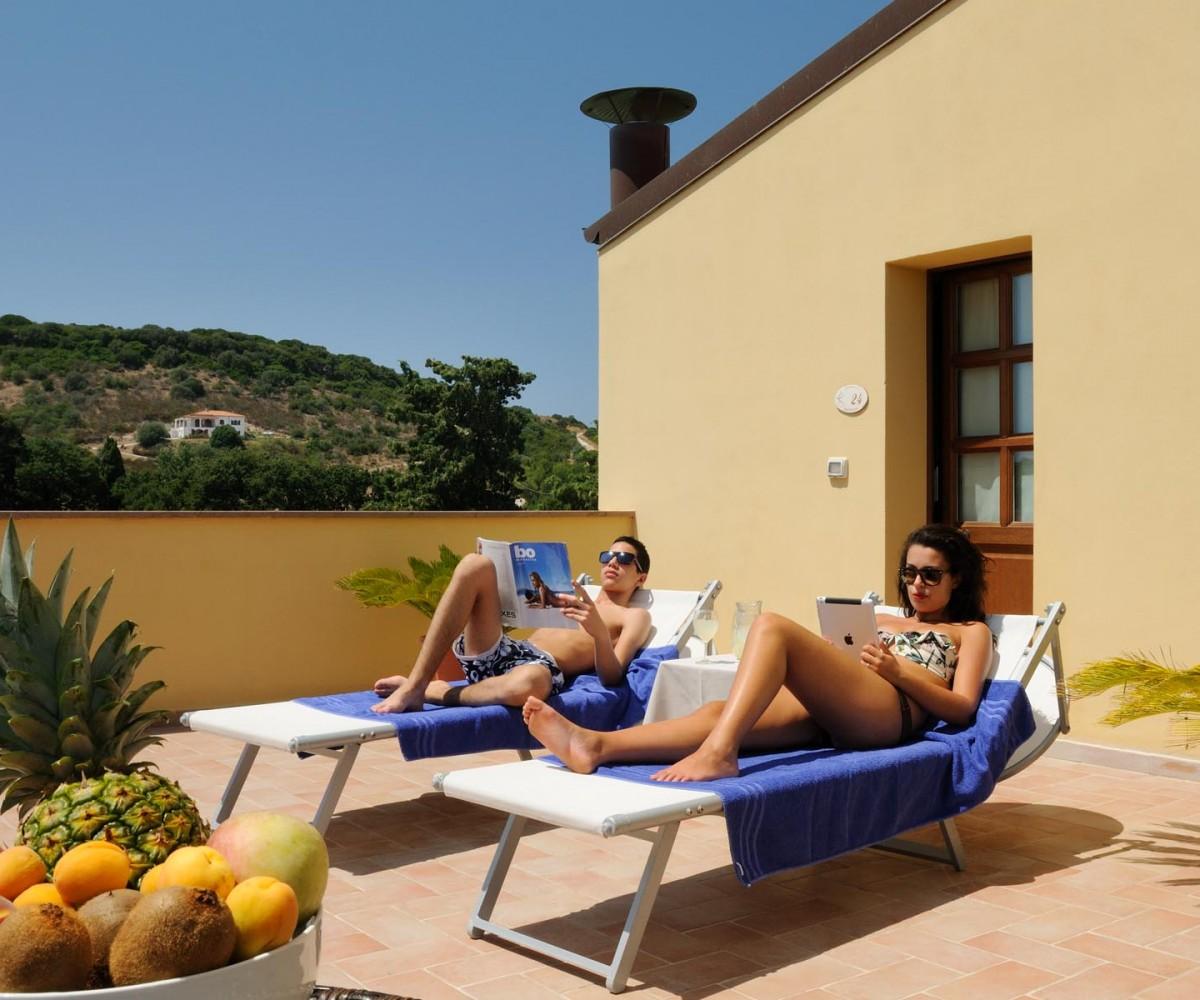 alghero-resort-country-hotel-suite