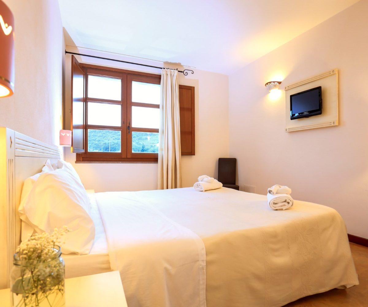 Hotel-Alghero_resort-sardinia-superior_2