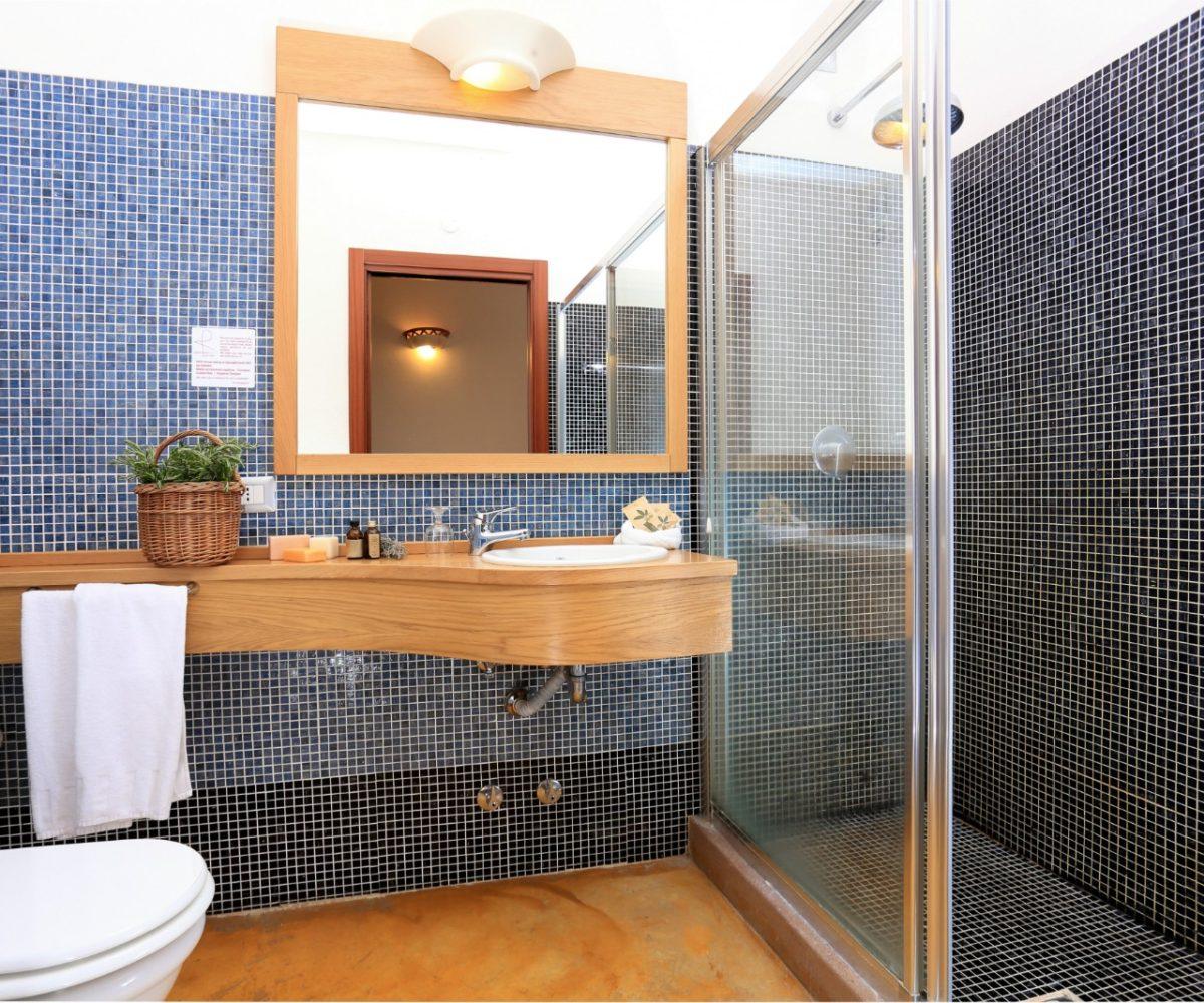 Hotel-alghero-resort-js1