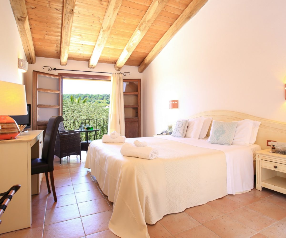 Hotel-alghero-resort-sardegna_Deluxe