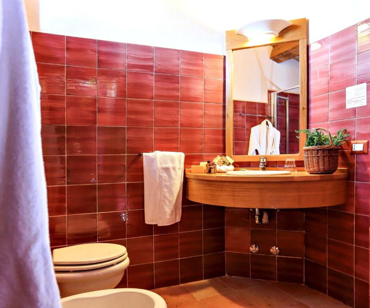 Hotel-alghero-resort-sardinia-B
