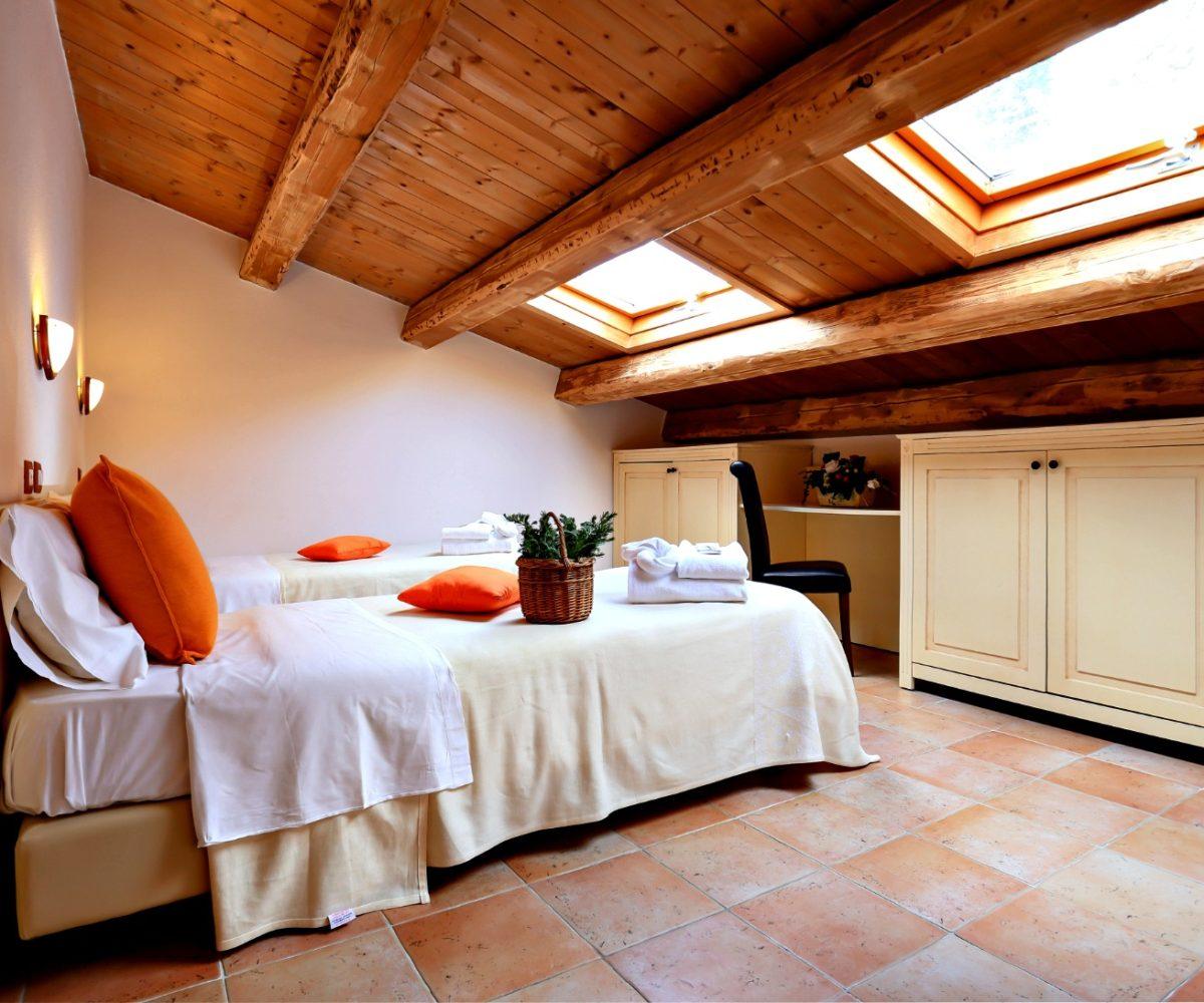 Hotel-alghero-resort-sardinia-F