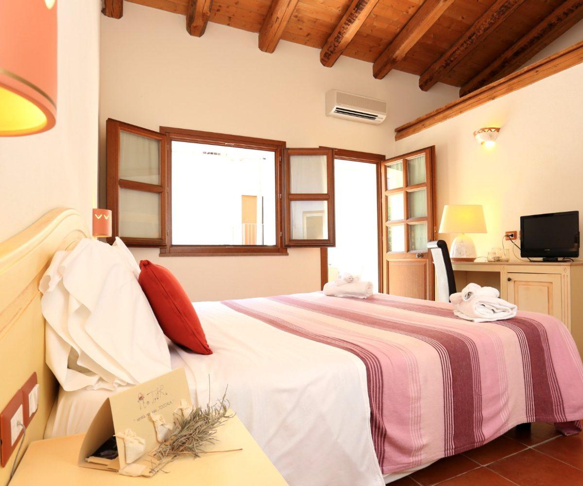 Hotel_Alghero_resort_Sardegna_Classic